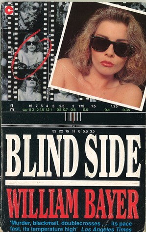 signed a auto coa coulter blind side products cover catherine jsa book blinds autograph auth