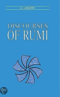 Discourses of Rumi