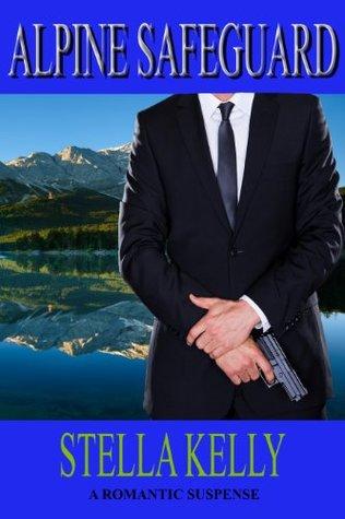 Alpine Safeguard