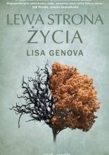 lewa-strona-ycia