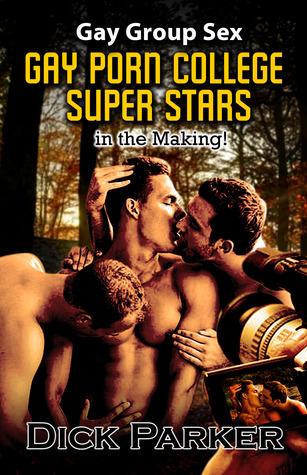 gay-porn-college-super-stars
