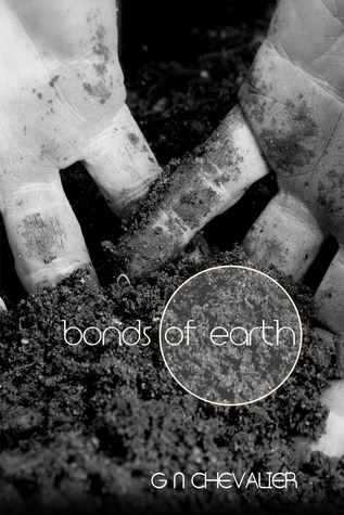 Bonds of Earth