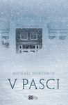 V pasci by Michael Northrop