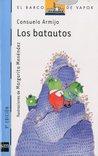 Los Batautos