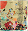 Dances Through Glass