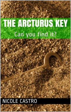The Arcturus Key