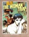 The Woman Trap (Nikopol #2)