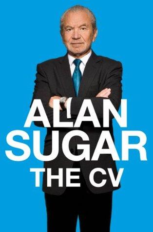 The CV