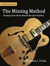 The Missing Method by Christian J. Triola