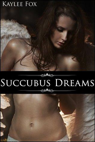 succubus-dreams