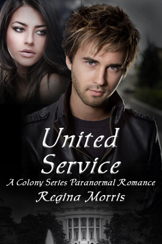 united-service