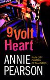 Nine Volt Heart