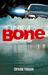 Tip of a Bone