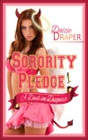 Sorority Pledge 1 by Daizie Draper