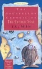 the-sacred-seal