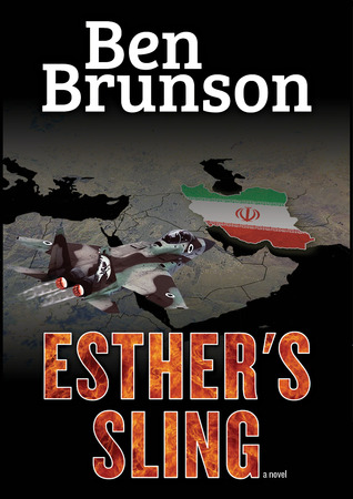 Esther's Sling