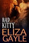 Bad Kitty (Southern Shifters, #4)