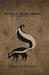 Return to Skunk Corners (Th...