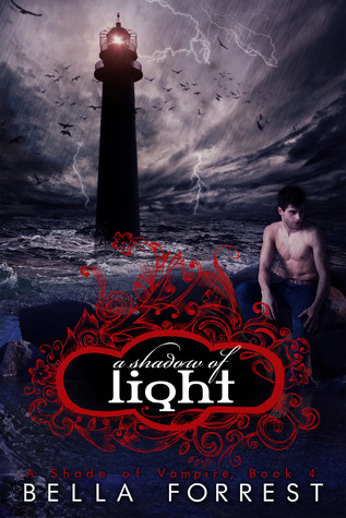 Ebook A Shadow of Light by Bella Forrest PDF!