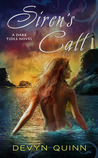 Siren's Call (Dark Tides #1)