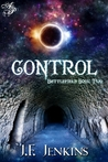 Control by Cloud S. Riser