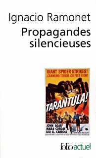 Propagandes silencieuses