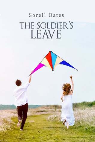 The Soldier's Leave