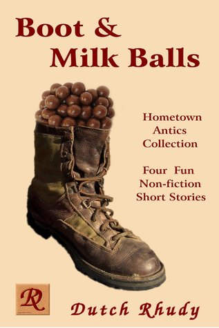 boot-and-milk-balls-short-stories-1