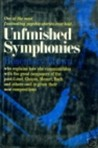 Unfinished Symphonies: Voices from the Beyond