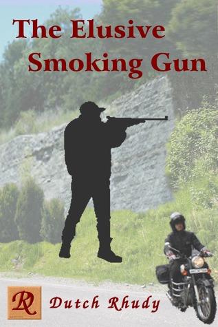 the-elusive-smoking-gun-short-stories-3