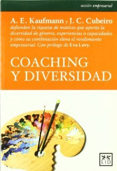 Coaching y Diversidad