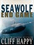 Seawolf End Game (Seawolf, #2)