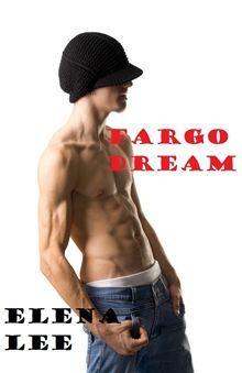 Fargo Dream
