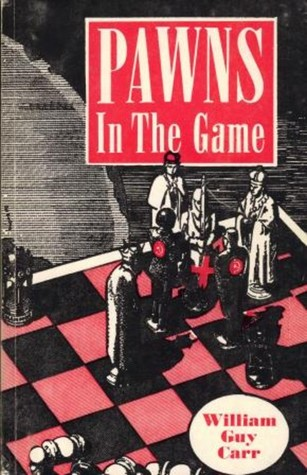 pawns-in-the-game