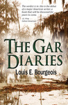 The Gar Diaries