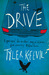 The Drive by Tyler Keevil