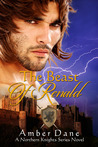 The Beast Of Renald (The Northern Knights, #3)