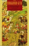The Bhagavad-Gita: Krishna's Counsel in the Time of War