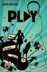 PLAY by Javier Ruescas