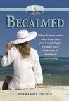 Becalmed by Normandie Fischer