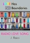 Radio Love Song