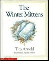 Winter Mittens, The