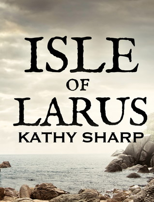 Isle of Larus