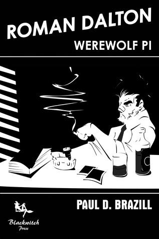 roman-dalton-werewolf-pi