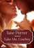 Take Me, Cowboy (Love on Chance Avenue #1; 75th Copper Mountain Rodeo #4)