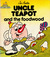 Uncle Teapot and the Foodwood by Joe Austen