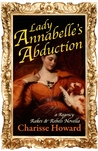 Lady Annabelle's Abduction