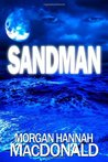 Sandman (The Thomas Family, #1)