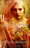 Souls of the Stones Omnibus (Souls of the Stones, #1, 2, 3)
