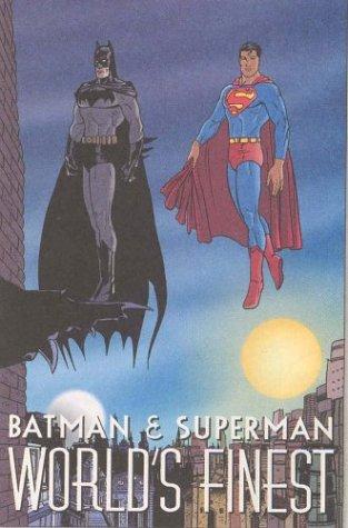 batman-superman-world-s-finest
